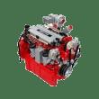 deutz 16.0 V8